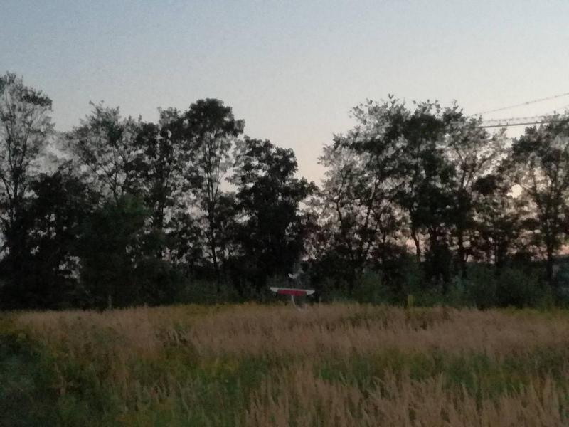 oblot szybowca fot2.jpg