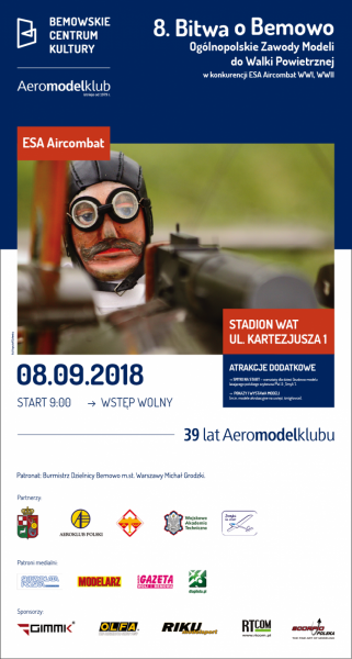 plakat nowy do sieci.png