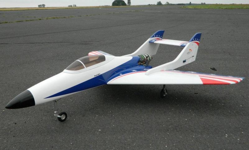 DSCN1197.JPG