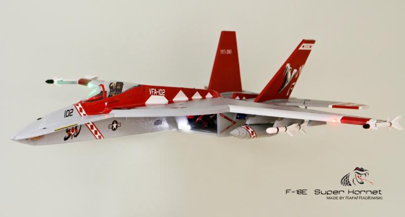 F-18 E Super Hornet 26 small.jpg