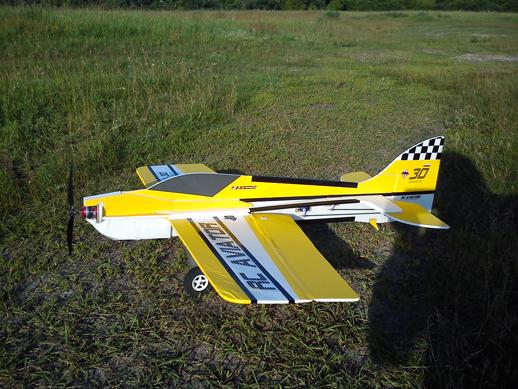 3DMAX-12-small.jpg