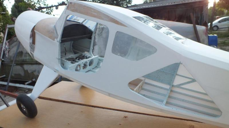 model jaka 12 m 383.jpg