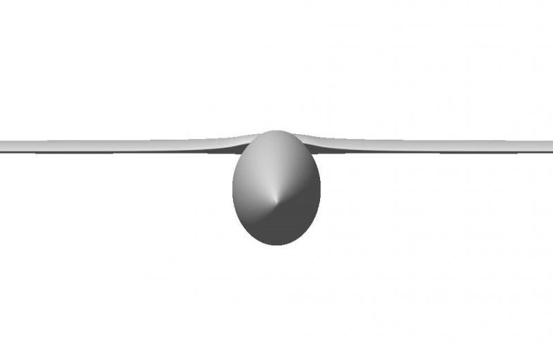 Fluegel-Rumpf-Geometrie_Ansicht_von_vorne.jpg
