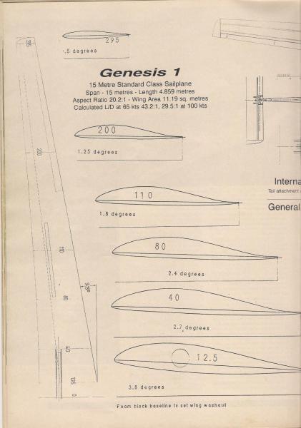 G drawing 1.jpg