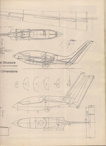 G drawing 2.jpg