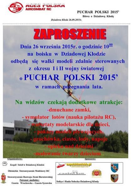 PUCHAR POLSKI 2015-plakat.jpg