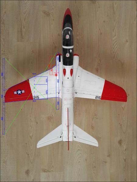 T-45-BAEHAWK-GOSHAWK_Cięciwa-skrzydła--SCA-CG.jpg