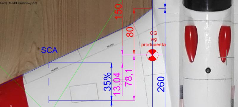 T-45-BAEHAWK-GOSHAWK_Cięciwa-skrzydła--SCA-CG v2.jpg