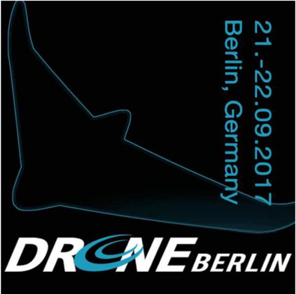 2017DRONEBerlin_logo_banner.png