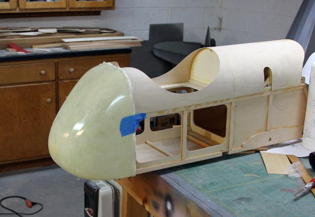 2011-11-23_185149_finished_nose_2.JPG