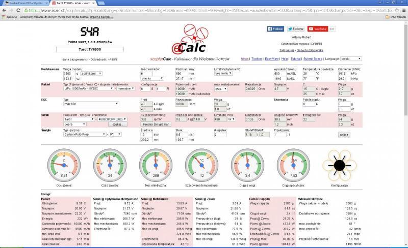 eCalc1.jpg