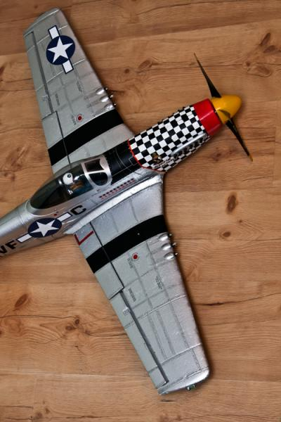 P-51D Mustang Art-Tech - washing - small 2.jpg