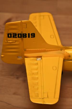 P-51D Mustang Art-Tech - washing - small.jpg