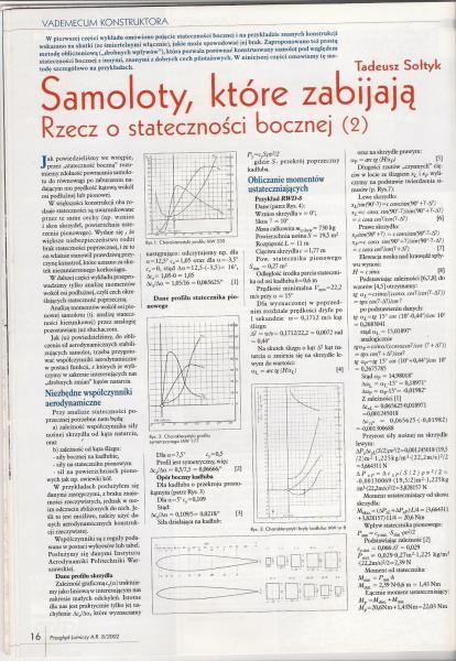 T Soltyk 1.jpg