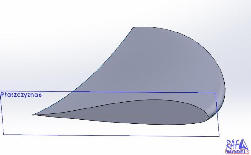 winglety 2207a-Wyciągnięcie po profilach37.JPG