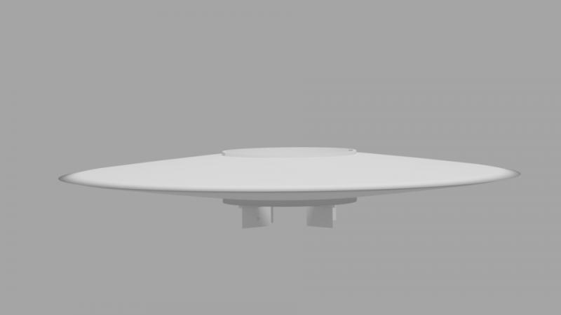 ufo-obudowa.png