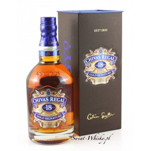 chivas-regal-18yo-40-07-l.jpg