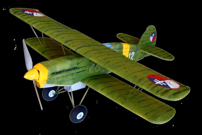 avia-b-534.png