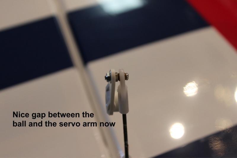 ServoArm4 (Copy).jpg