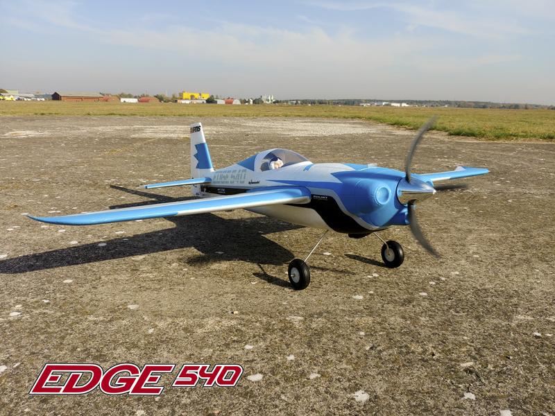 EDGE-540-FMS-5 kopia.jpg