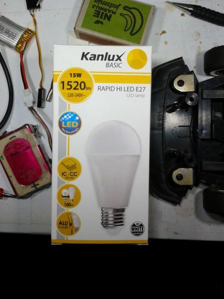 kanlux-white-light-neutral.jpg
