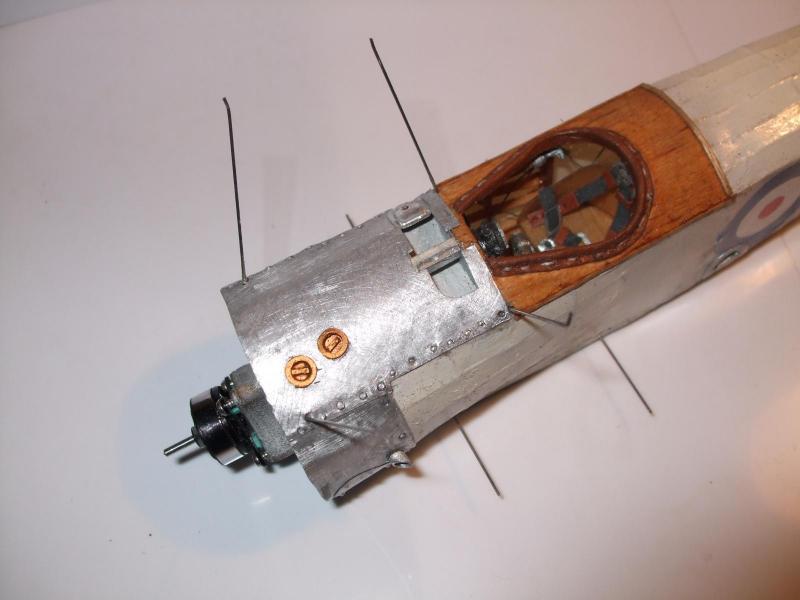 DSCF3709.JPG