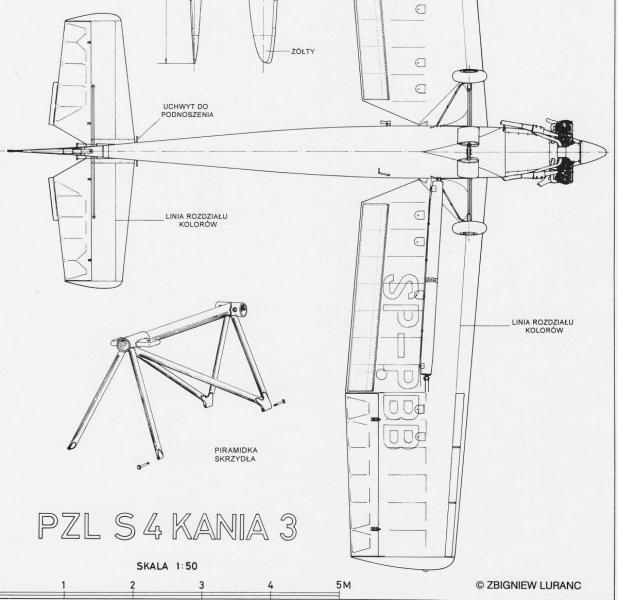 Kania02.jpg