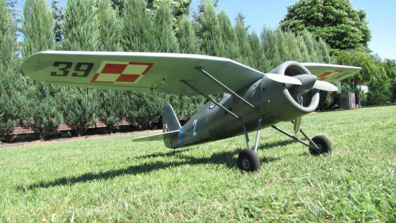 42-PZL 11c.JPG