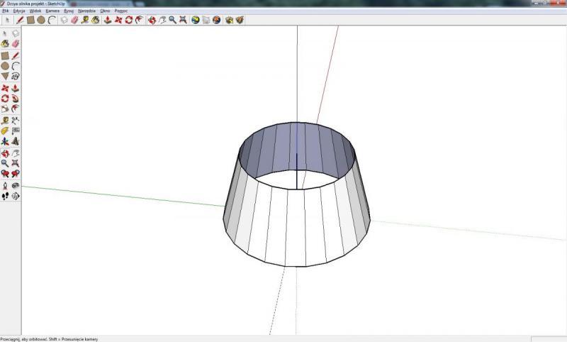 Projekt dyszy silnika.jpg