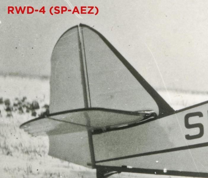 RWD-4 ogon 3.jpg