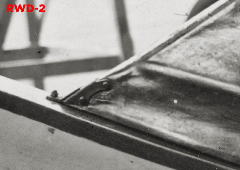 RWD-2 ogon 2.jpg