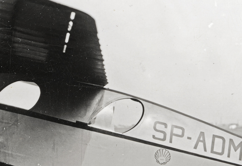 RWD-4 (SP-ADM) lotka.jpg