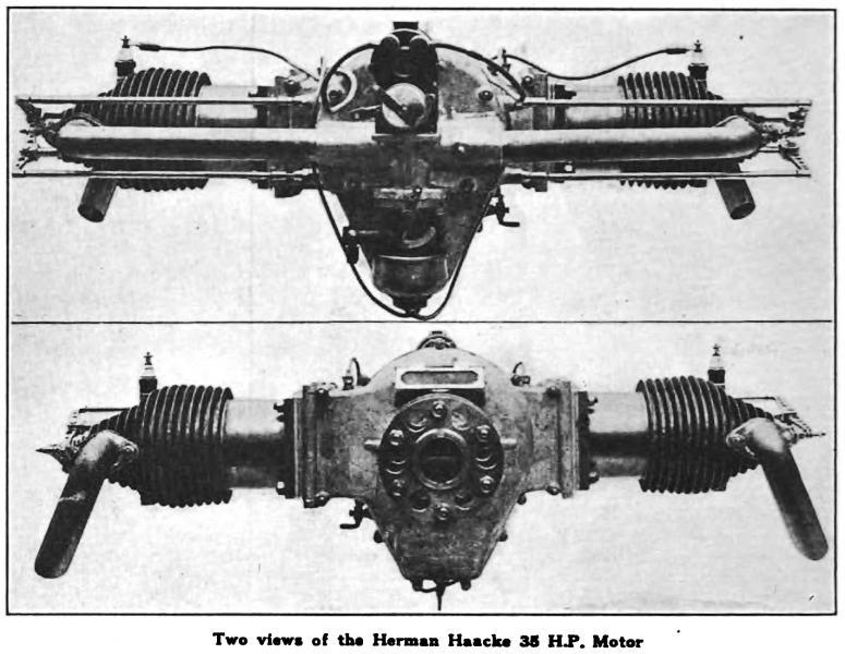 Haacke motor-pix.jpg