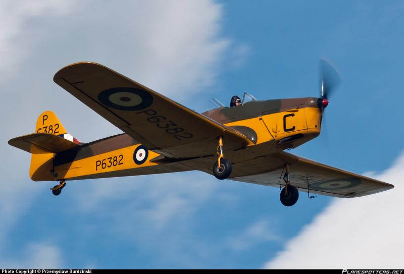 g-ajrs-private-miles-m14a-magister_PlanespottersNet_371955.jpg