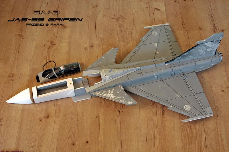 Jas-40-Gripen--Przemo-i-Rafał-30.jpg