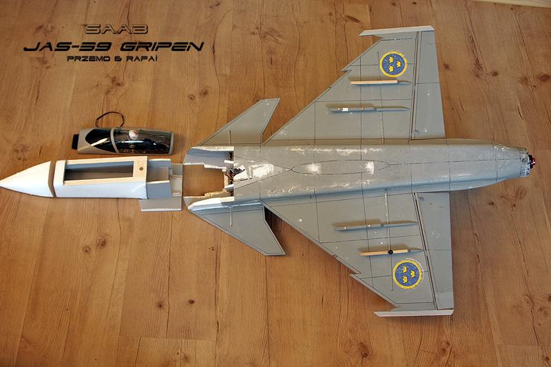 Jas-40.1-Gripen--Przemo-i-Rafał-30.jpg