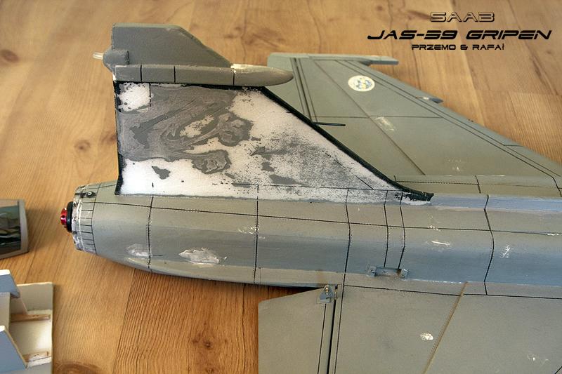 Jas-40.3-Gripen--Przemo-i-Rafał-30.jpg
