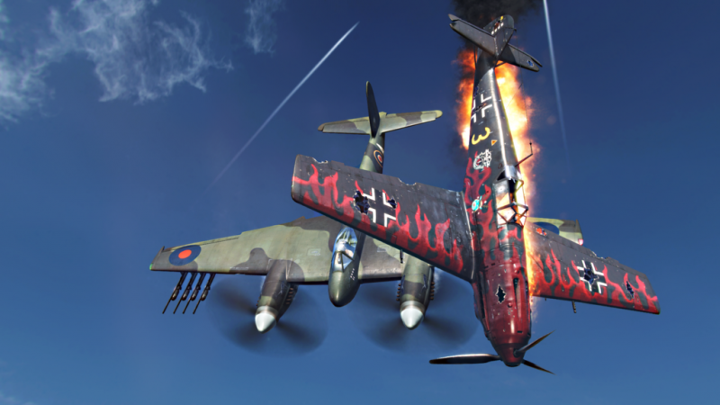 Hornet Destroys Bf 109 E at Providence_zpsvl4ypqto.png