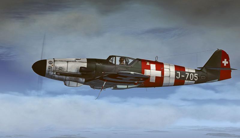 14337-messerschmitt-bf109-k4-j-705zip-4-j-705-007jpg.jpg