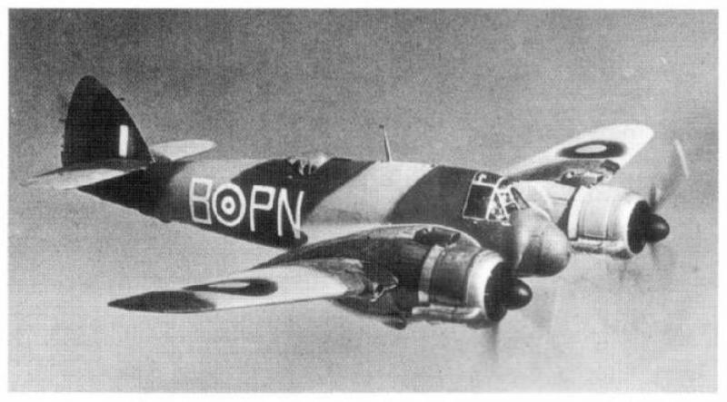 Bristol Beaufighter2.JPG