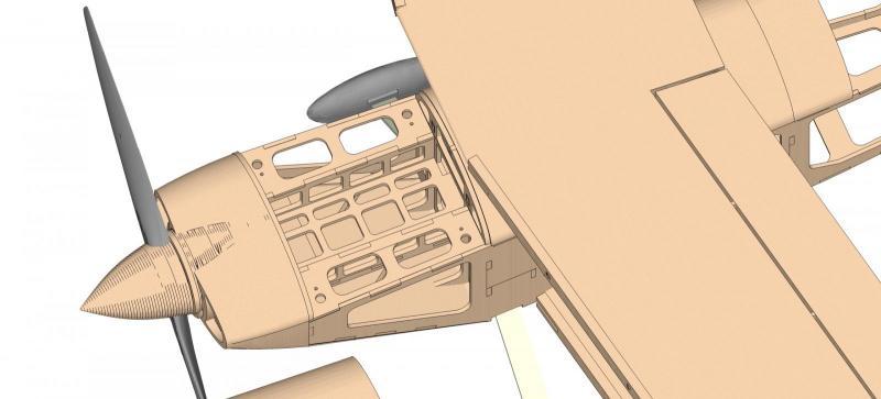 kadłub lta 3d pakiet.jpg