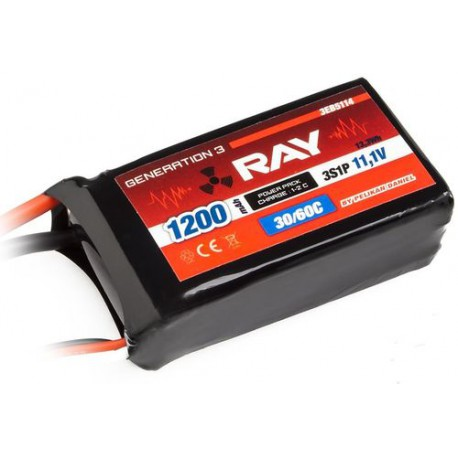 ray-g3-111v-1200mah-30-60c-3eb5114-p-romocja-.jpg