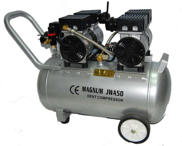 740666279_1_1000x700_kompresor-stomatologiczny-sprezarka-magnum-jwa50-wroclaw.jpg