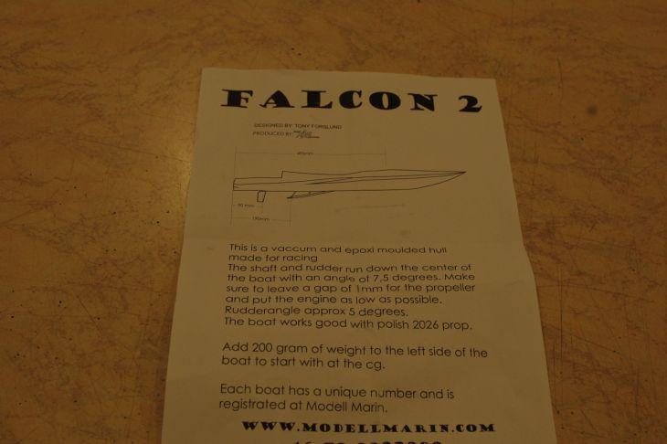 falcon wymiary.jpg