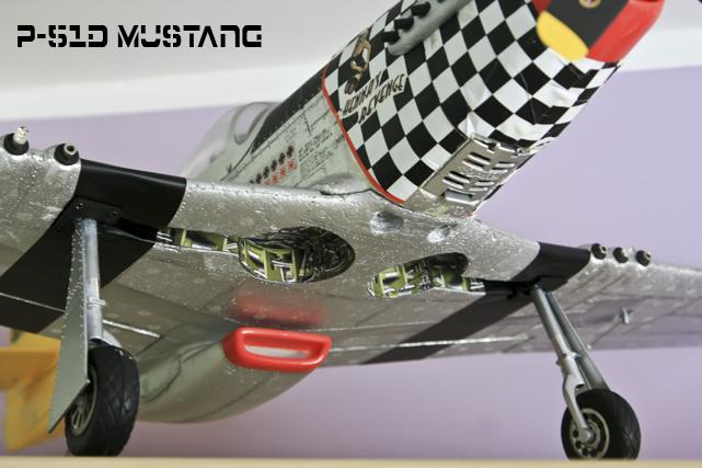 P-51-Mustang-podwozie-14-small.jpg