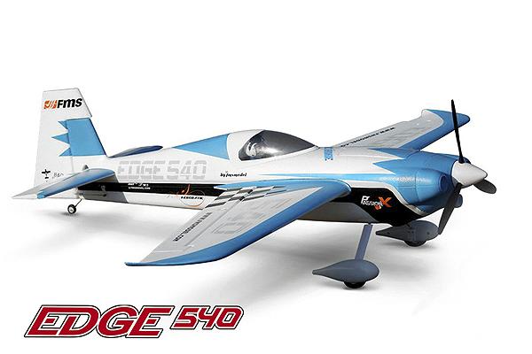 Edge-540-FMS.jpg