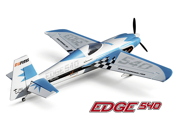 Edge-540-FMS---2.jpg