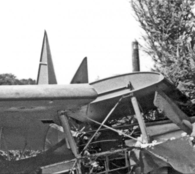RWD-14 skrzydlo 1.jpg
