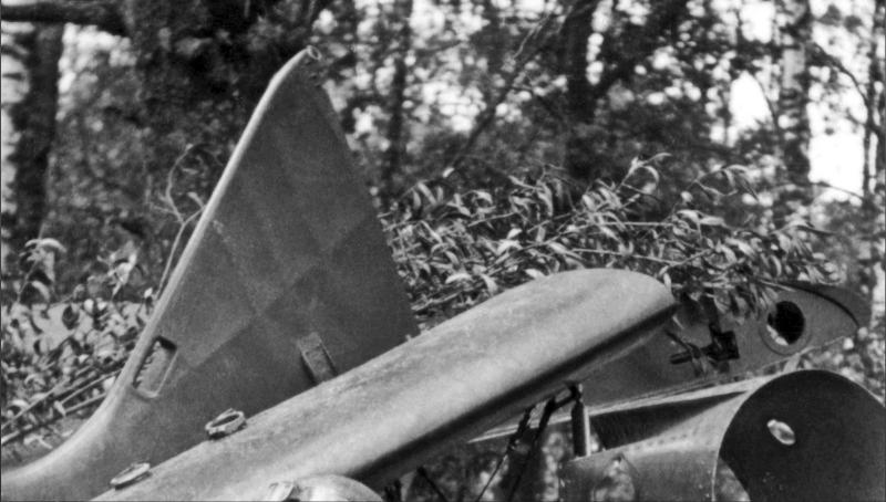 RWD-14 skrzydlo 3.jpg