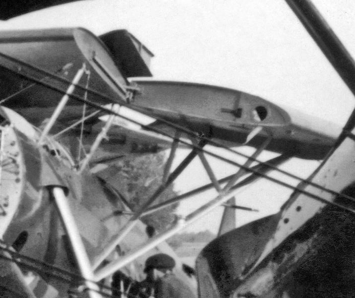 RWD-14 skrzydlo 2.jpg